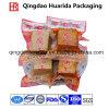 Vakuumspeicher-Beutel-Plastiknahrungsmittelvakuumverpackender Beutel