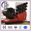 Cer zugelassene hydraulische Schlauch-Bördelmaschine