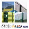 358 maglia Fence/358fence di alta obbligazione Fence/358