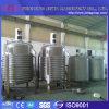 100L Stainless Steel Pressure Vessel para Sale