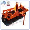 Ferme Machinery Paddy Disc Plow pour Lovol Tractor