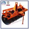 Lovol Tractor를 위한 농장 Machinery Paddy Disc Plow