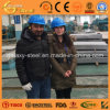 1Cr18Ni9 304 Stainless Steel Sheet/Plate