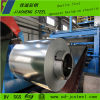 Quality principal Low Cost Hot Dipped Galvznized Steel Coils com ISO Certificate