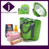 Cooler isolado 2015 Bag Creative Gifts Promotional Bag com Cup Holder