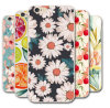 iPhone 6/6s Design Your Phone Caseのための卸し売りMobile Accessories Hot Selling