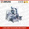 Automatische Puder-Verpackungsmaschine für Beutel
