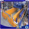 Pont roulant d'élévateur électrique modèle de main gauche (5 t)