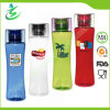 750ml BPA Free Tritan Water Bottle с Silicone Mouth