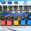 De Machines van de bouw en Staaf Equipment/Steel die het Verstoren Machine/Rebar Machine voor Verkoop in Shanghai Rolling