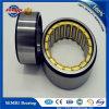 立場の消耗機械円柱軸受Nj314