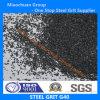 StahlGrit G40 mit ISO9001 u. SAE