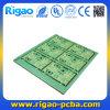 ターゲット厚い銅PCBソースサービス