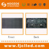 HD SMD P6 Full Color Indoor LED Display Module