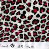 Yingcai Red Leopard Hydrographics Film Transfert d'eau Papier d'impression