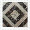 FloorのためのOnxy Mosaic Marble Tile