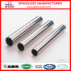 310S Stainless Steel Tube Seamless Steel Tube