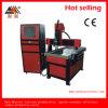 Машина маршрутизатора CNC для камня Tc-6090