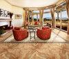 600X600 Rustic Ceramic Interior Tile für Floor und Wall (HP68103)