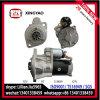 Il motore del motore d'avviamento di serie di Hitach misura Nissan Opel Renault (129900-77040)