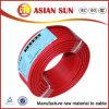 Prezzi isolati PVC caldi del collegare elettrico di vendite 450/750V
