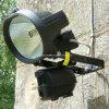 appareil-photo secret de l'éclairage 5.0MP avec la lumière de LED