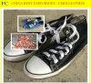 De segunda mano Hombre Sport zapatos usados con alta calidad