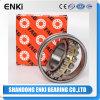 Roulement à rouleaux sphérique chaud de la vente SKF NSK NTN Koyo 22219 E