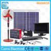 휴대용 Ces-1226 60W Solar Home System