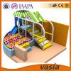 Associação 2014 da esfera do jardim de infância do fornecedor de China