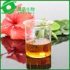 GMP fábrica Orgánica Seabuckthon Fruit (aceite esencial) Aceite