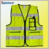 Куртка полиций отражательная от профессионального изготовления (RC042)