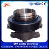 Faw Parts Wheel Clutch Release Bearing 81nz4821