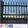Sécurité Highquality Wrought Iron Fence (dhwallfence-1)