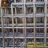 Сваренная нержавеющей сталью ячеистая сеть для клетки кролика