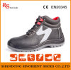 Het Werk van de techniek de Prijs van de Schoenen van de Veiligheid in India RS354