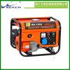 Generators met de Motor van de Benzine