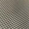 1-3500 Ineinander greifen gesponnener Maschendraht für Siebe u. Filter