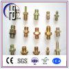 Puntale idraulico del tubo flessibile del acciaio al carbonio/montaggio di tubo flessibile idraulico del puntale per il tubo flessibile di R2at /2sn
