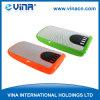Tf-Karten-Minilautsprecher (VMS-258)