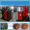 Collegare automatico del cavo dello scarto che ricicla strumentazione con il buon prezzo