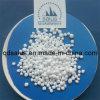 12-12-17 fertilizante compuesto de NPK