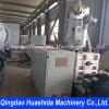 폴리에틸렌 관 밀어남 기계장치 물 공급 관 압출기