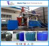 2000L Blasformen-Maschine für Wasser-Becken