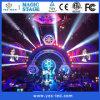 15 de China da manufatura do diodo emissor de luz anos de visualizações ópticas