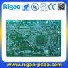 O melhores preço e placa de circuito de Quanlity Shenzhen