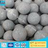 Resistente all'uso e Low Price Forged Balls