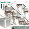 Oberes Oulet Air Cooler für Apartment