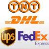 デンマークへのブランドElectronic Products Courier Express From中国