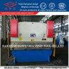 Гибочная машина плиты с Германией Bosch Rexroth Valves